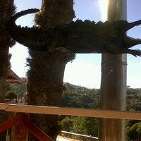 Foto tirada no(a) Krokodillo II por Cacau P. em 7/21/2012