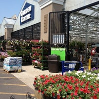 Photo taken at Lowe's Home Improvement by Harjit on 5/26/2012