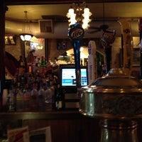 Photo taken at Buck Bradley's by Joe S. on 4/25/2012