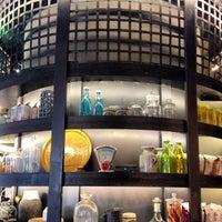 7/8/2012 tarihinde Ferit D.ziyaretçi tarafından Starbucks'de çekilen fotoğraf