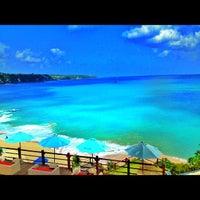 Foto tomada en Klapa The Edge of Pleasure por iskandar zulkarnaen a. el 8/7/2012