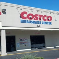 Photo taken at Costco Business Center by Stella D. on 9/13/2012