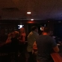 Photo taken at Pipers Tavern by Russ T. on 5/20/2012