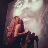 Photo taken at DejaVu Music Club by Vincent D. on 8/8/2012