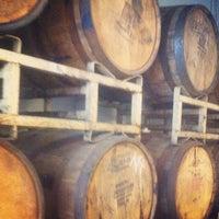 9/8/2012에 Rowdy Beer Crew님이 AleSmith Brewing Company에서 찍은 사진