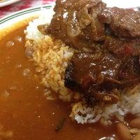 Photo taken at Margot Restaurant by Sean A. on 3/10/2012