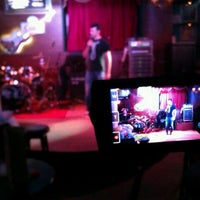 Photo taken at True Social Club by True C. on 6/1/2012
