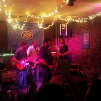 Photo taken at Stillwater Pub by Wiles S. on 8/11/2012