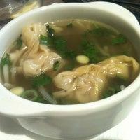 Foto tomada en Thailandes Restaurant por Jesus P. el 3/10/2012