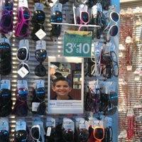 Photo taken at Pozzazz by Brenda R. on 2/5/2012