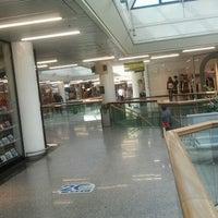 Foto scattata a Centro Commerciale I Granai da noce V. il 9/6/2012