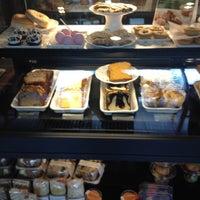 Photo taken at Starbucks by William R. on 5/3/2012