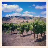 Photo taken at Robledo Family Winery by Cindy Z. on 6/23/2012