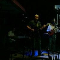 Foto scattata a Jazz Zone da Rox il 6/14/2012