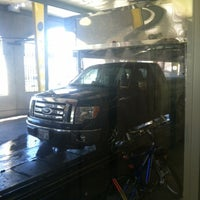 Valley car wash van nuys van nuys ca photo taken at valley car wash by jenil s on 8262012 solutioingenieria Images