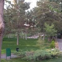 7/19/2012 tarihinde Erman U.ziyaretçi tarafından Ağaçlı Turistik Tesisleri'de çekilen fotoğraf