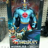 "Photo taken at Toys""R""Us by Ross M. on 6/18/2012"