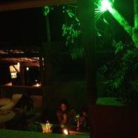 Photo taken at Freud Bar by Roberta M. on 7/22/2012