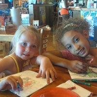 Photo taken at Hooters by Dee R. on 5/19/2012