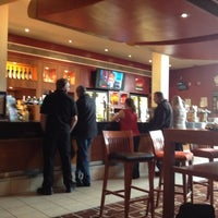 Photo taken at The Society Rooms (Wetherspoon) by Nigel L. on 4/14/2012