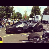 Photo taken at Walmart by Lawrence L. on 6/21/2012
