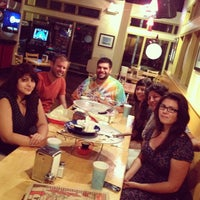 7/21/2012にJohnnie H.がExtreme Pizzaで撮った写真