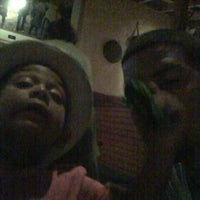 Photo taken at Carrabba's Italian Grill by Josh H. on 7/30/2012