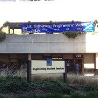 Photo taken at Bechtel Engineering Center by Kenya W. on 3/9/2012