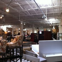 ballard designs underwood hills atlanta ga 1000 images about wish i were there now on pinterest