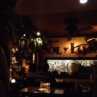 Photo taken at Sol y Luna by Gary G. on 6/6/2012