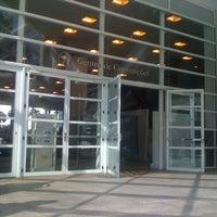 Foto tirada no(a) Hotel Pullman Vila Olímpia por Celso S. em 5/22/2012