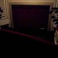 Photo taken at Teatrul Nottara by Emil D. on 4/8/2012