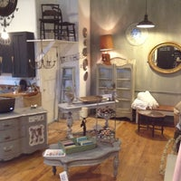 Photo taken at Maison Decor by Justin P. on 9/4/2012