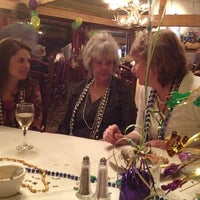 Photo taken at Park Meadows Country Club by Maire R. on 2/22/2012