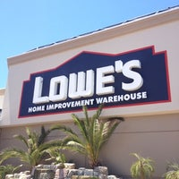 How To Get A Lowe's Discount Coupon