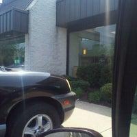 Photo taken at TD Bank by Nancy A. K. on 4/21/2012