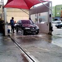 Photo taken at Posto Ale by Josias J. on 5/12/2012