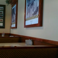 Photo taken at McAlister's Deli by Kayla L. on 6/11/2012