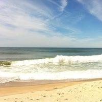 Photo taken at Madaket Beach by April P. on 8/7/2012