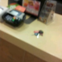 Photo taken at McDonald's by Frederick P. on 9/4/2012