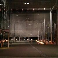 3/2/2012にJames A.がSiff Cinema at the Film Centerで撮った写真