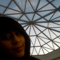 Photo taken at Express by Fariha E. on 5/21/2012