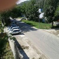 Photo taken at Мета by Юрий С. on 7/3/2012