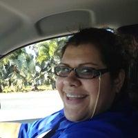 Photo taken at Proserpine by Arika E. on 8/13/2012
