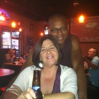 Photo taken at Overtime Bar & Grill by Tim W. on 3/24/2012