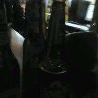Photo taken at El Gato by Nacho H. on 2/5/2012