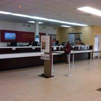 4/11/2012 tarihinde Craig L.ziyaretçi tarafından Wells Fargo'de çekilen fotoğraf