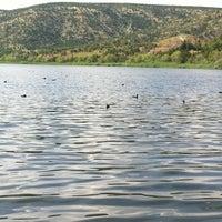 6/24/2012 tarihinde ❗️N©İ İ.ziyaretçi tarafından Orfoz'de çekilen fotoğraf