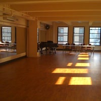 Photo prise au Pearl Studios par John M. le3/23/2012