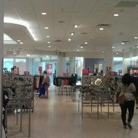 Photo taken at Patrick Henry Mall by Krazy k. on 7/28/2012